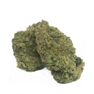 Lambs Breath Delivery in Canada